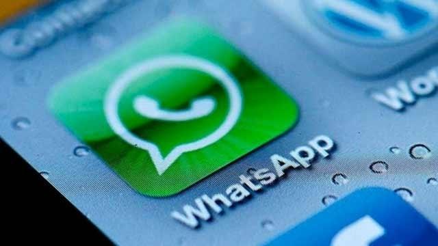 591277-496770-whatsapp1
